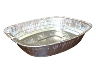 Large-Oval-Roaster-Pan-1
